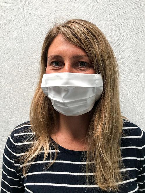 10er Pack Standard Mund- und Nasenmasken