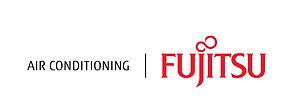 2018 FUJITSU AC red and black - right lo