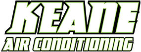 Keane Air logo.jpeg