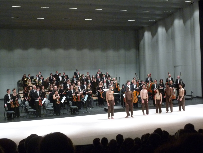 P1030306 - Mulhouse avec orchestre.JPG