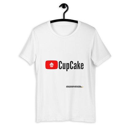 CakeTube T-Shirt