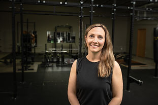 fitness-instructor.jpg