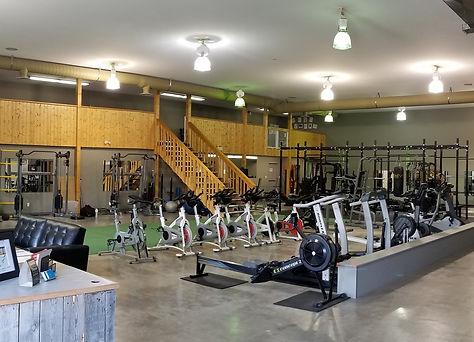 stettler-gym.jpg