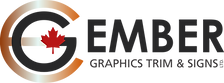 ember logo 2 png.png