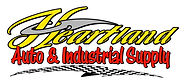 Heartland_logo2014.jpg