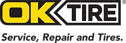 oktire_logo-en.png