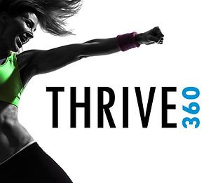 Thrive 360 social sha.png
