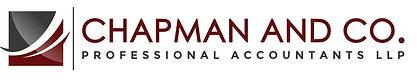chapman-and-co_jpg-logo.jpg