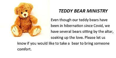 Teddy Bear Ministry.jpg