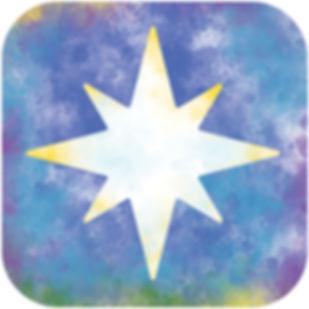 star_16724c.jpg