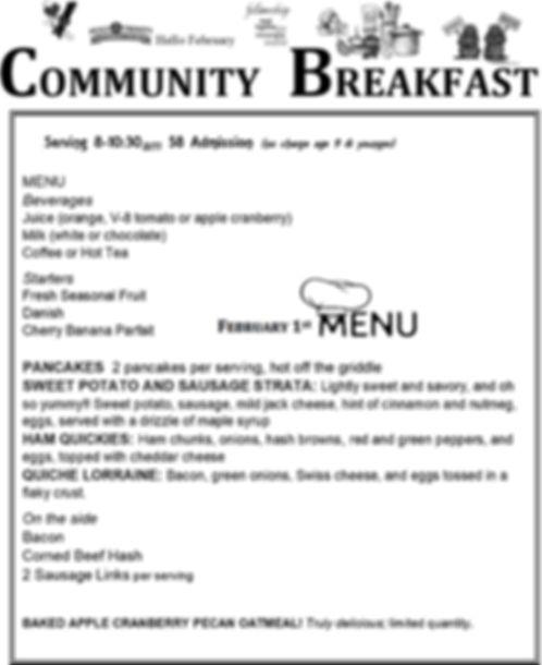 CommunityBkfstFeb2020.jpg