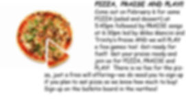 Pizza, Praise and Play Feb 2020.jpg