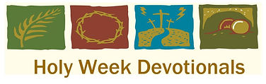 Holy Week Devotionals Banner2.jpg