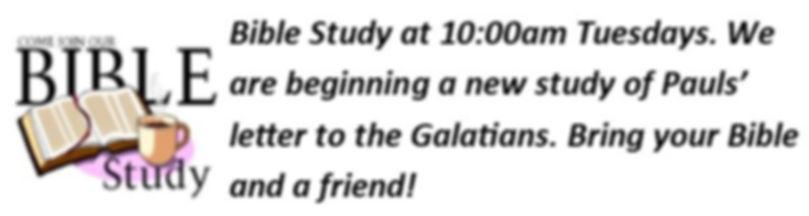 Tuesday Bible Study Feb 2020.jpg