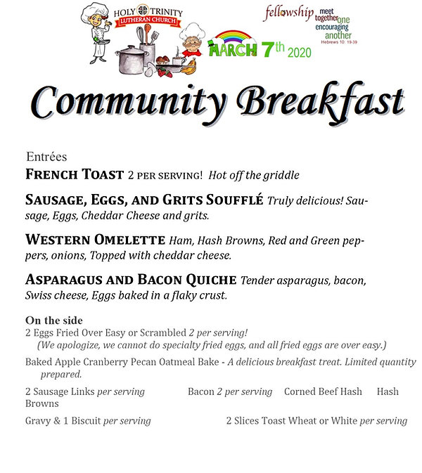Community Breakfast March 7, 2020.jpg
