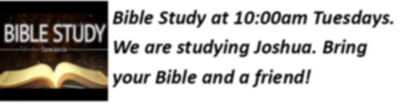 Tuesday Bible Study Jan, 2020.jpg