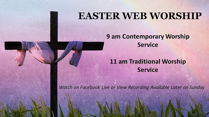 Easter Worship Web.jpg