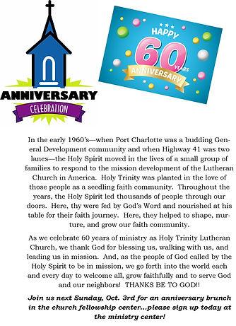 Holy Trinity's 60 Year Anniversary Celebration.jpg