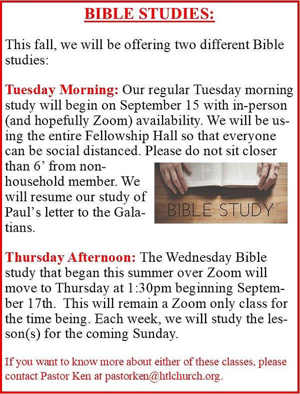 Bible Studies September 2020.jpg