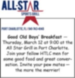 Good Old Boys Breakfast March 12th.jpg