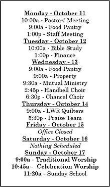 Weekly Calendar-October 11, 2021.jpg