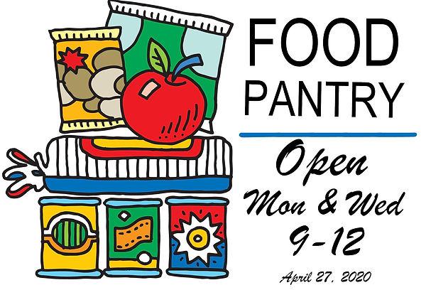 Food Pantry Open April 27, 2020.jpg