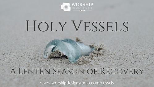Holy Vessels.jpg
