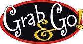 Grab and Go.jpeg
