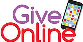 Give On Line