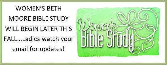 Women's Bible Study 2020.jpg