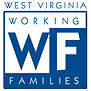 wv_wfp_logo_large_print.jpg