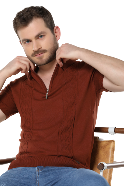 mevsimlik-triko-t-shirt-c262-removebg-pr