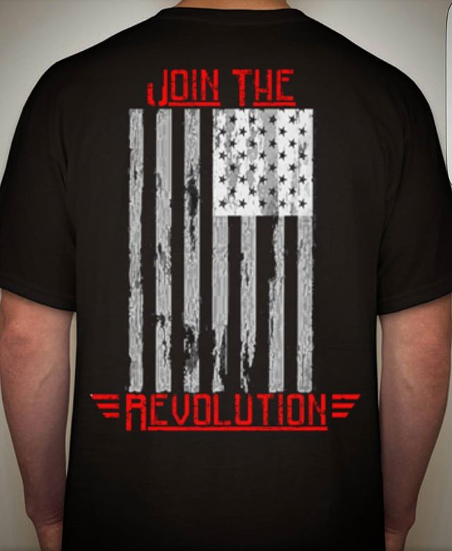 Amazing new shirts, Reserve yours by sending us your size and we will discuss the rest