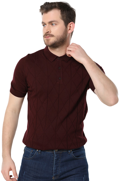 mevsimlik-triko-t-shirt-8191-removebg-pr