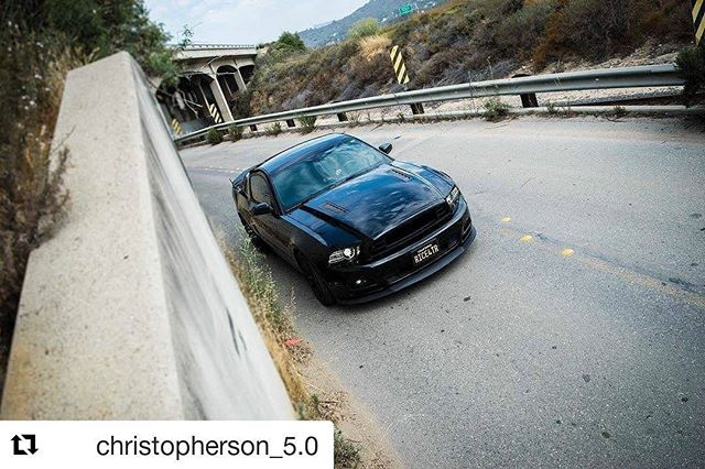 ___________________________________________Supported by__jonathansperformance__sweitzerperformance _
