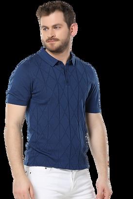 mevsimlik-triko-t-shirt-b713-removebg-pr