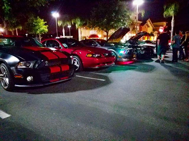 😎🙏_Sonic meets in Inland Empire are back, once a month ___________________________________________