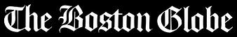 The_Boston_Globe_logo_black_bg.png