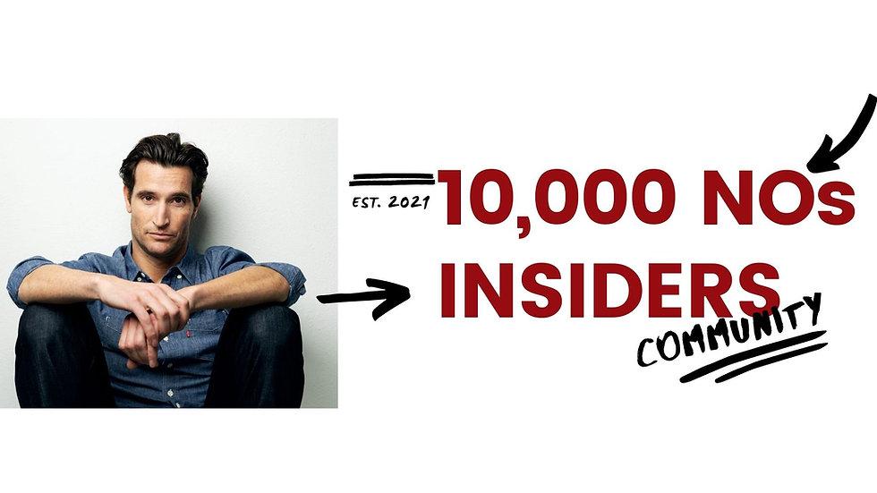 insiders community.jpg