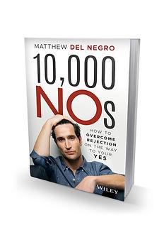 Hero_Book Cover.jpg