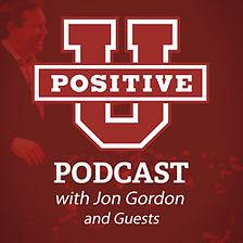 PositiveU_Podcast250.jpg
