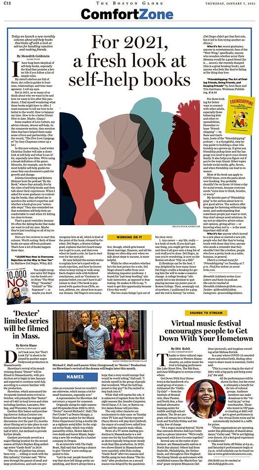 Boston Globe Review, 10KNOs Book.jpg