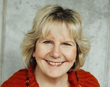 Jutta Dahl