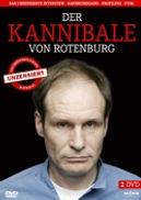 kannibale-dvd.jpg