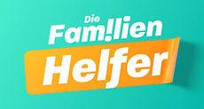 FH.jfif