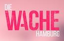 Wache-hamburg-logo.png