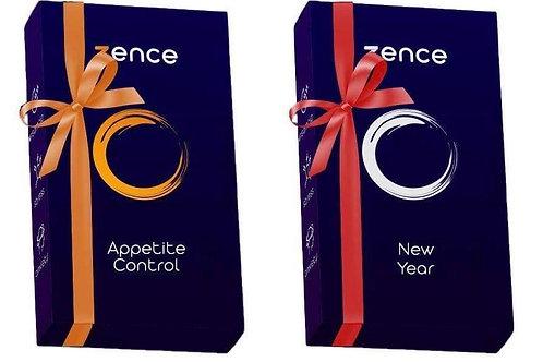New Zence Coming Soon!