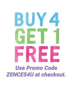 ZENC54U.jpg