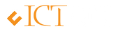 ictbit__LOGO - for site.png