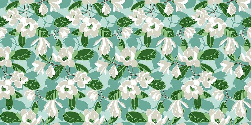 magnolia 2020.jpg